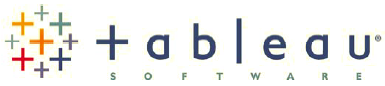 Letter of introduction from Tableau Software&#8212;<br />Founding Tableau Education Partners