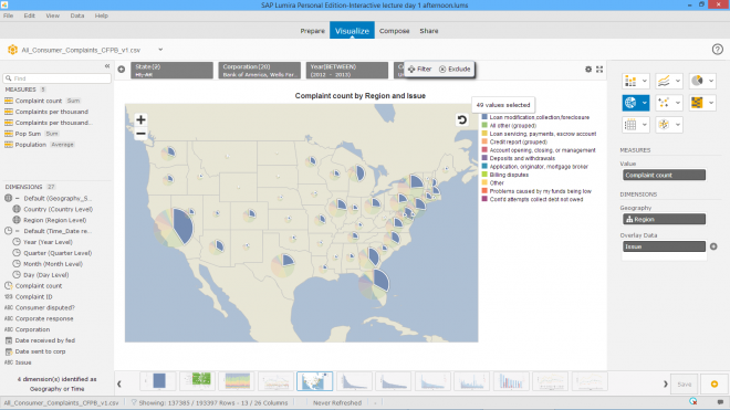 013_SAP_Lumira_Simple_Map_Freakalytics